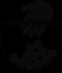 icono-bolillero