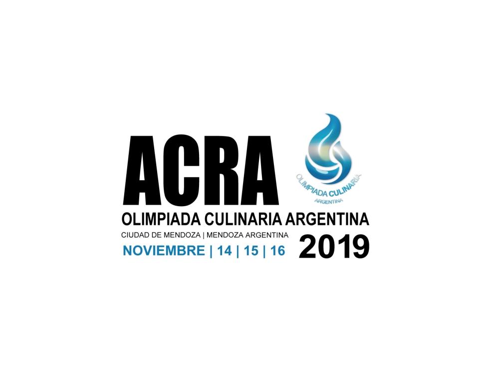 LOGO OLIMPIADA LLAMA 2019 nuevo-01