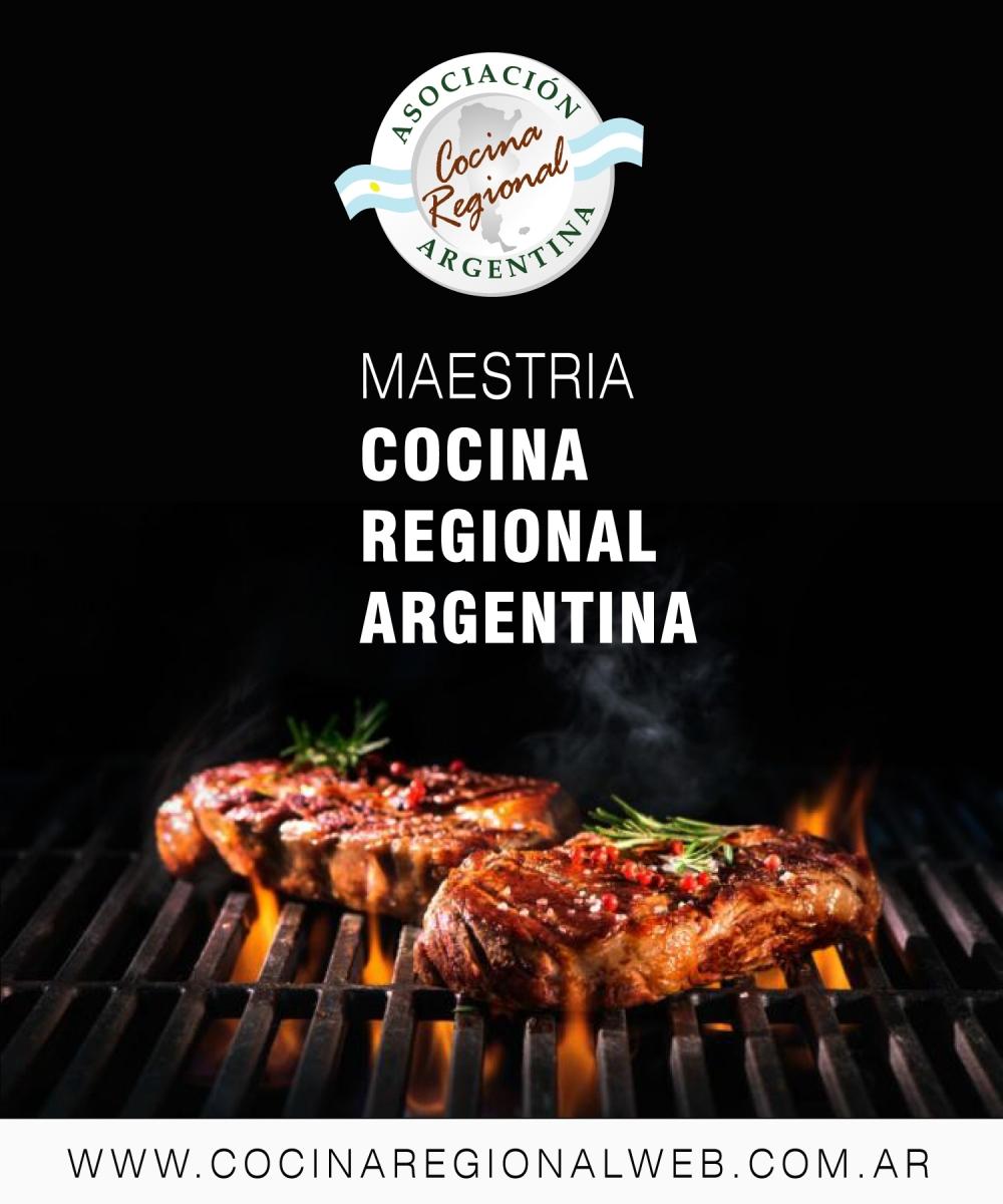 MAESTRIA COMIDA REGIONAL-01