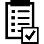 verified-list-interface-symbol_318-56617