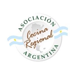 LOGO ACRA-01