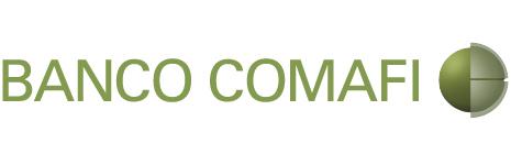 Logo_Oficial_Banco_Comafi