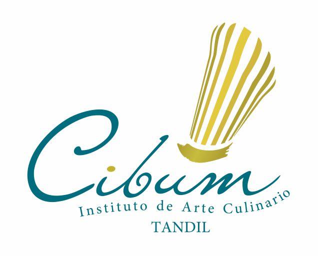 logo-cibum-TANDIL-curvas-COLORES-1