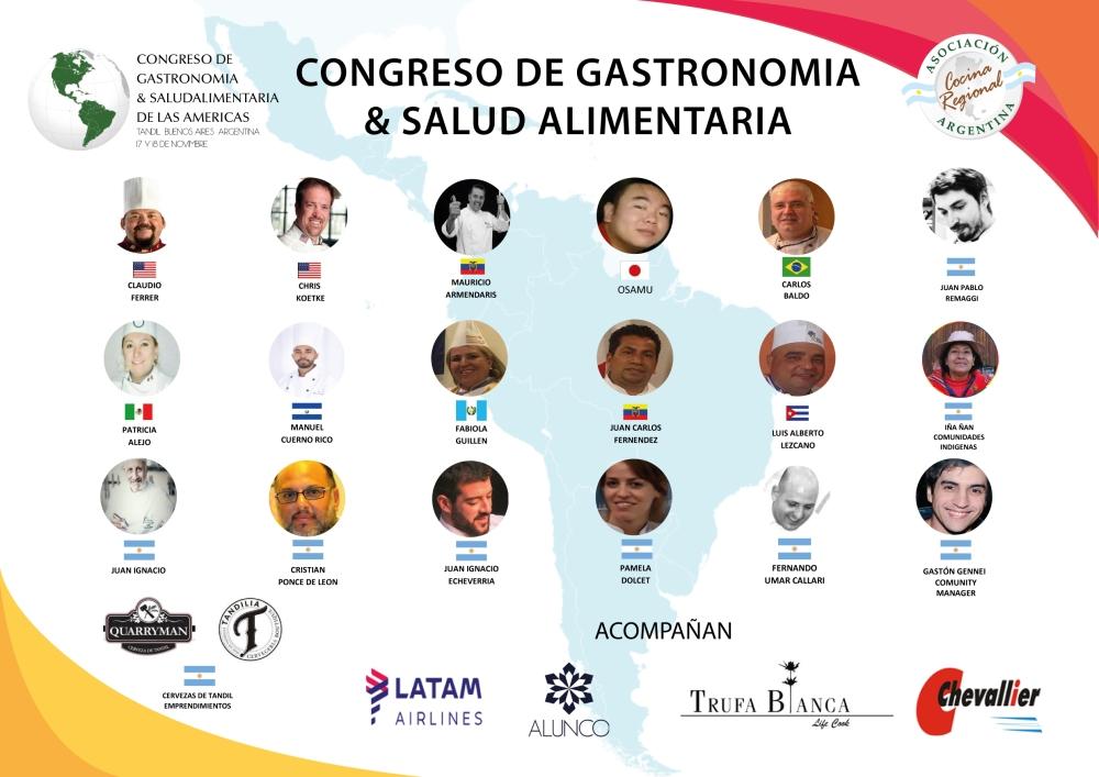 congreso de gastronomia salud alimentaria fly-01