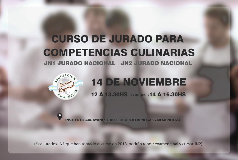 CURSO DE JURADOS-01
