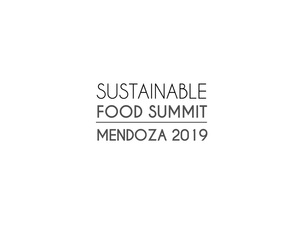 SUSTAINABLE LOGO 2019 nuevo-01