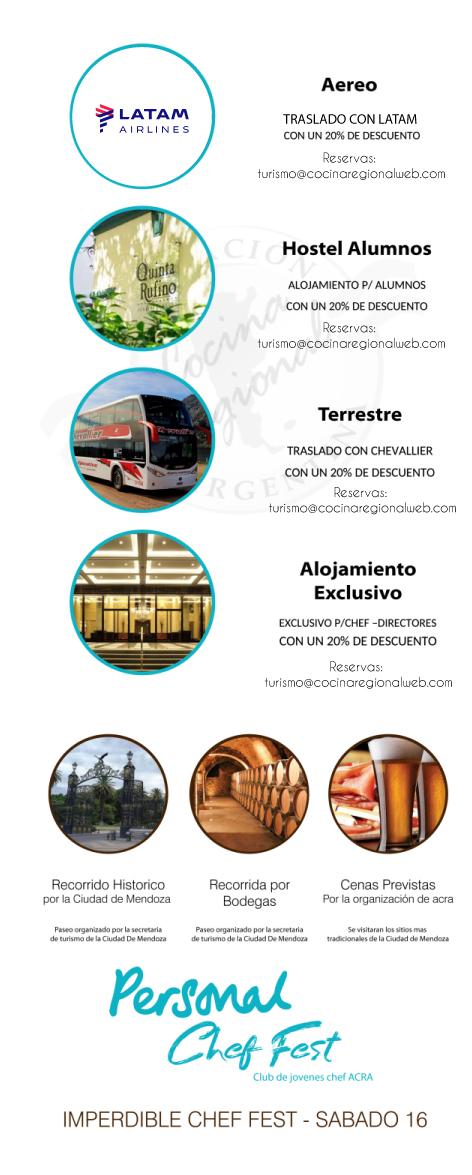 turismo-01
