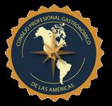 Consejo Profesional Gastronómico De Las Américas